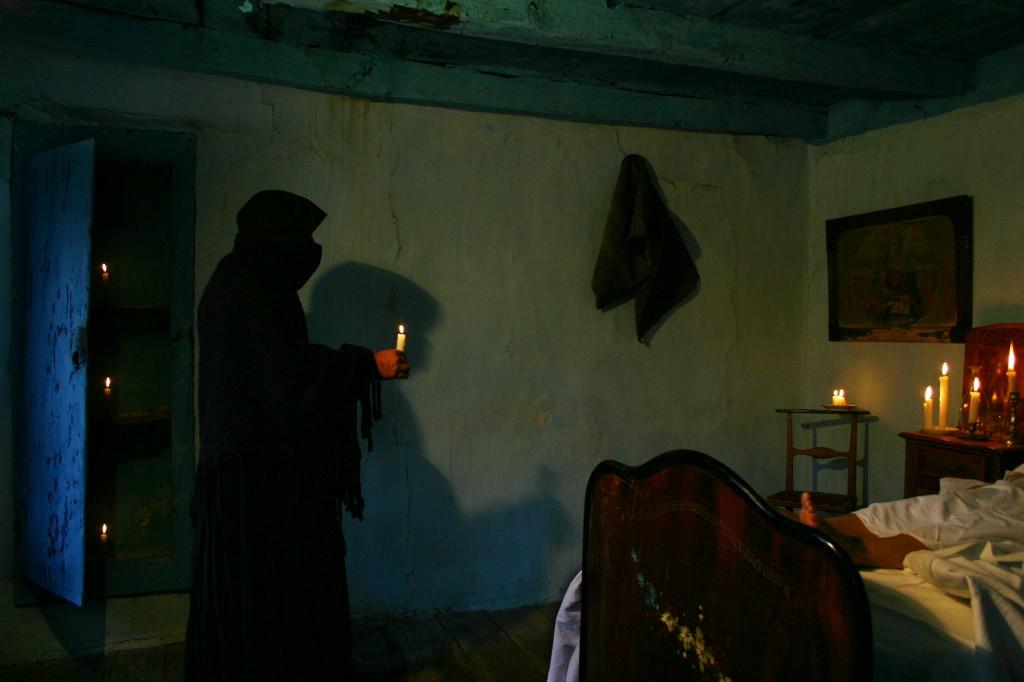 accabadora-ollolai-2004-017