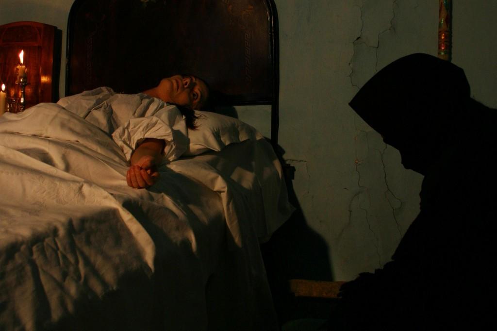accabadora-ollolai-2004-036