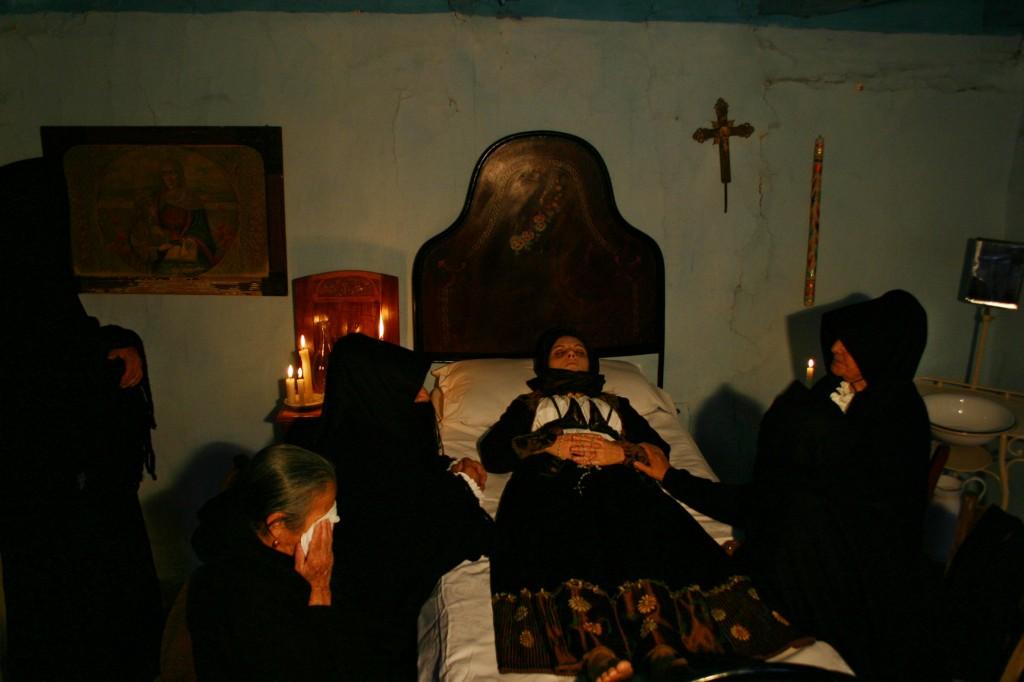 accabadora-ollolai-2004-041